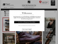 shoepassion.ch