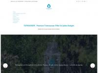 topwasser.ch