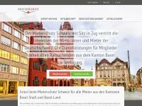 mieterschutzbasel.ch