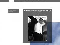 rogerbucher.ch