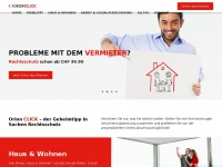 orionclick.ch