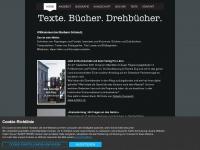 Barbara-schmutz.ch