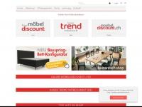 trendmoebel.ch