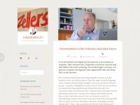 rolandzeller.ch