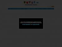 trachten-innerschweiz.ch