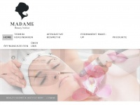 madame-beauty-institut.ch