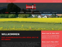 buega-thunstetten-buetzberg.ch