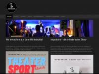 improgress.ch