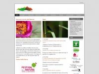 alleanzabiodiversita.ch