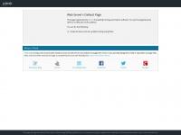 steveschild.ch