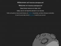 huerlimann-studienreisen.ch