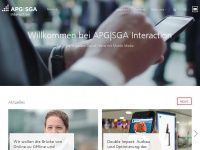 apgsga-interaction.ch