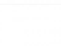 basel-seminarhotels.ch