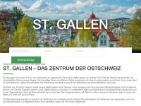 sanktgallen-seminarhotels.ch