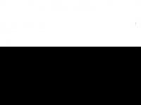 shadowdelight.org