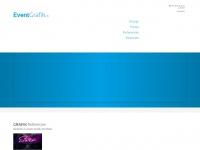 eventgrafik.ch