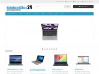 notebookshop24.ch