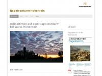 napoleonturm-hohenrain.ch