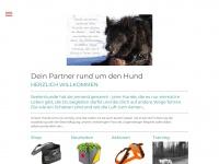 seelenhunde.ch