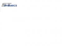 stdynamics.ch