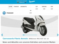scooterclassic.ch
