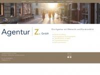 agentur-z.ch