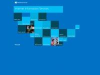 Beka-bws.ch