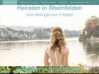 heiraten-in-rheinfelden.ch
