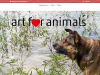 art-for-animals.ch