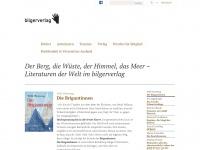 bilgerverlag.ch