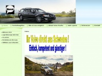 billigcars.ch