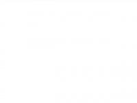 binderlegal.ch