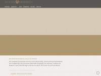binder-moerisch.ch