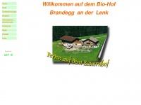 bio-hof.ch