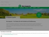 bio-inspecta.ch