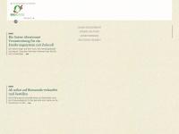 bio-suisse.ch