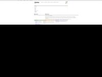 bio-valais.ch