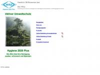 bio-wirz.ch