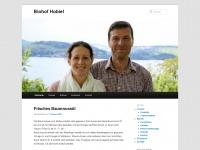 Biohof-kehrsiten.ch