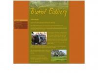biohofeidberg.ch