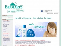 biomaris-shop.ch