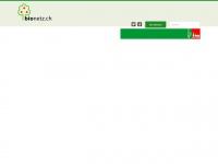 bionetz.ch