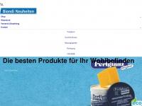 biondi-neuheiten.ch