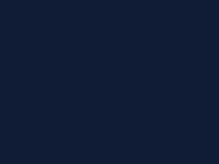 biorythme.ch