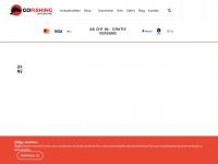 gofishing.ch