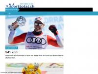 sporttotal.ch