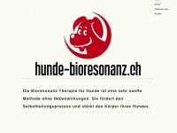 hunde-bioresonanz.ch