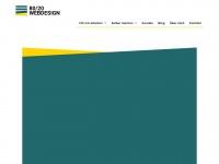 8020webdesign.ch