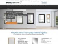 Spiegelwerkstatt.ch