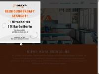 Biene-maya-reinigung.ch